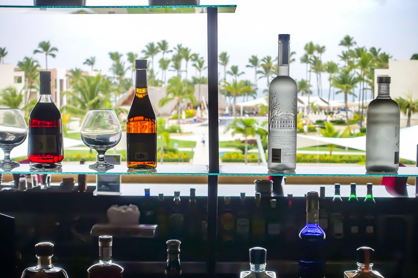 Heerlijk genieten van een all-inclusive vakantie op Punta Cana